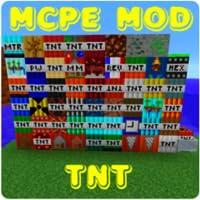 Latest Mod TNT 2017