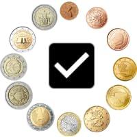 My EU Coins