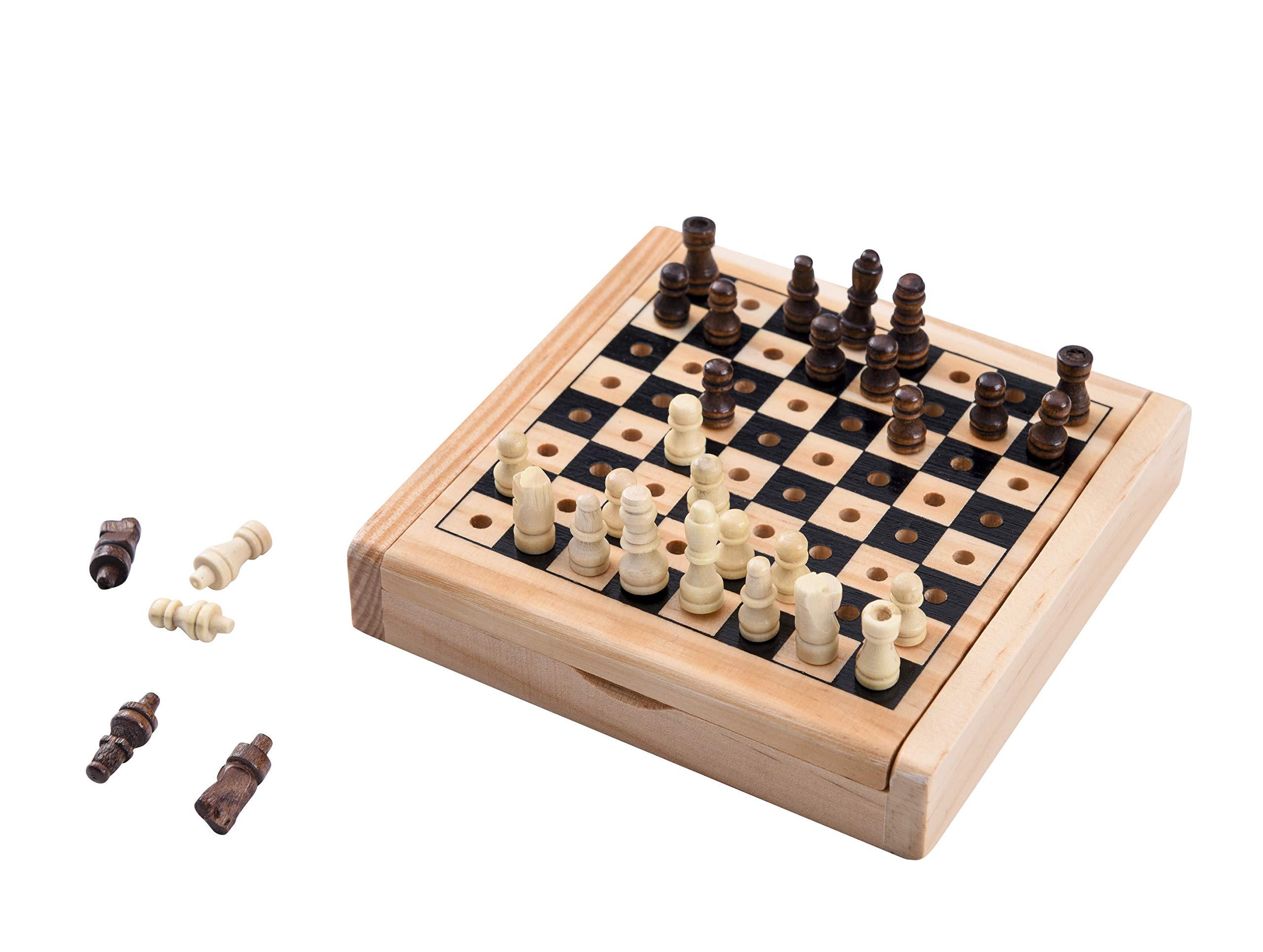 Reiseschachspiel-von-Jaques-Komplett-Handgeschnitztes-Echtes-Schachspiel-von-Jaques-Qualittsschach-seit-1795