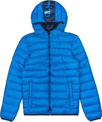 Champion Men's Hooded Jacket