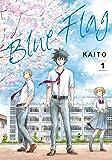 Blue Flag 1