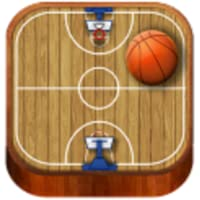 Bball-Officiating