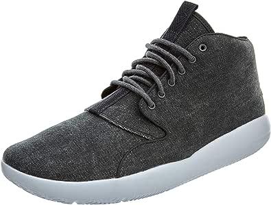 NIKE Men's Jordan Eclipse Chukka Basketball Shoe