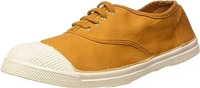 Bensimon Ten Lacet Homme, Sneaker Uomo