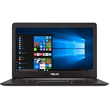 "ASUS ZenBook UX330UA-FC078T - 33.782 cm (13.3 "") FullHD 1920 x 1080 IPS, Intel Core i5-7200U, 8"