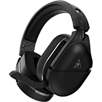 Turtle Beach Stealth 700 Gen 2 Wireless Gaming…