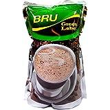 Bru Green Label Coffee, 500g Pouch