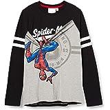 Desigual TS_Ultimate T-Shirt Bambino