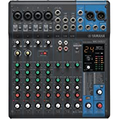 DJ Equipment Online : Buy DJ & VJ Equipment in India @ Best