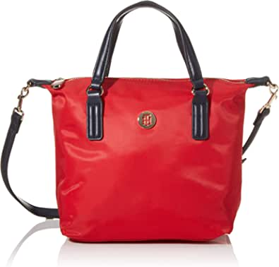 Tommy Hilfiger Poppy Small Tote Tote