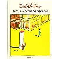 amazon.de bestseller: die beliebtesten artikel in klassiker  amazon.de
