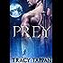 Prey (The Community Series Book 0) (English Edition)