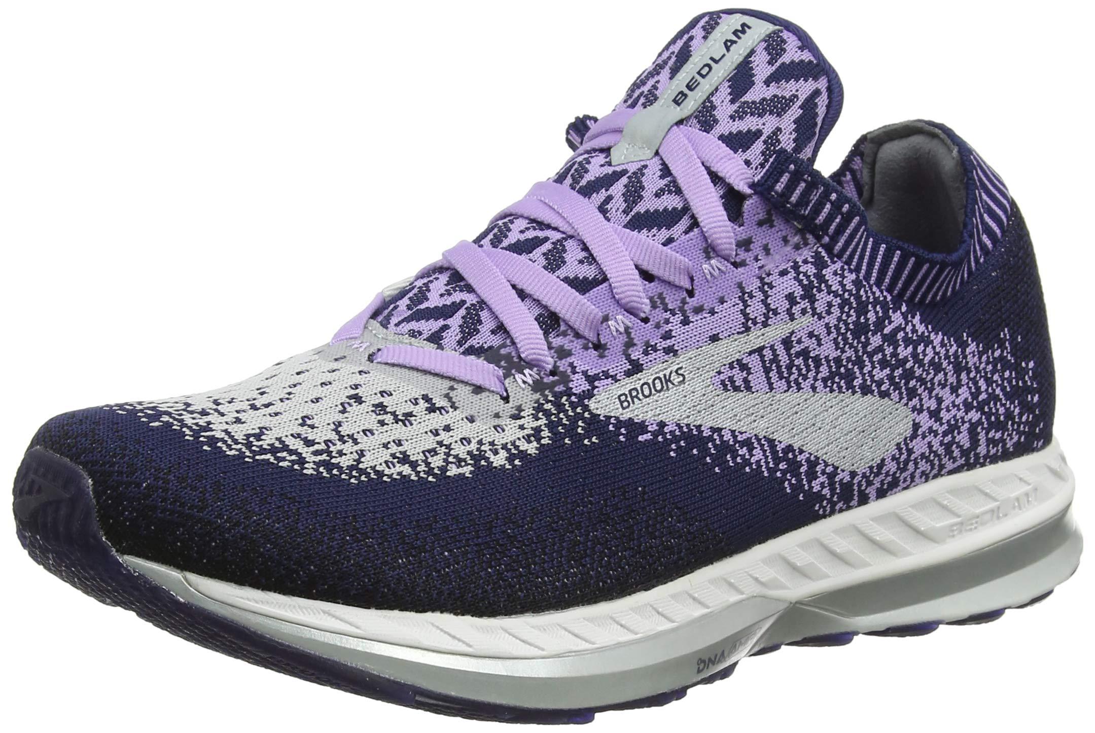 51813a111ac89 Brooks Women s Bedlam Running Shoes - UKsportsOutdoors
