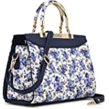 Exotic Floral Hand/SLING bag For women