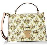 توري بورش حقيبة يد نسائية - متعدد الالوان