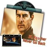 Jack_Reacher:_ Never_Go_Back