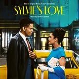 Sylvie's Love (Amazon Original Motion Picture Soundtrack)