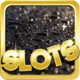 Free Slots Online Games : Black Gold Tequila Edition - Free 777 Slot Machines Pokies Game For Kindle With Daily Big Win Bonus Spins.
