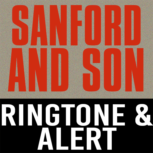 sanford-and-son-theme-ringtone