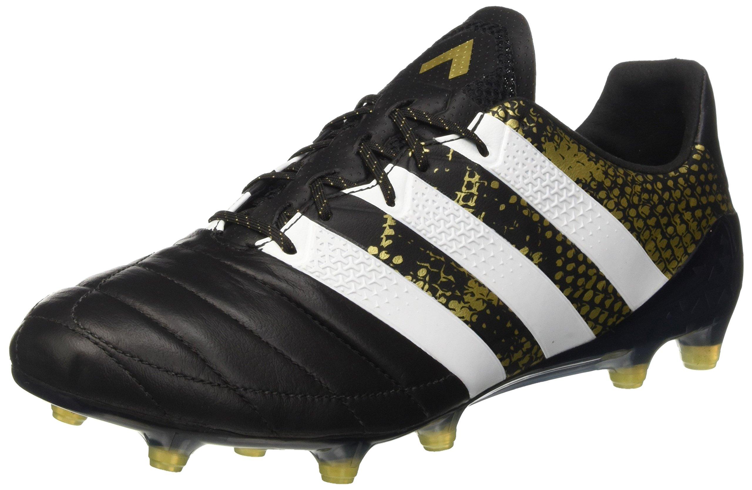 best service 582e5 8fc10 ... x17.1 FG AG Leather Pyro Storm Pack S82307 39 40 41 42 43 44 45 46 47  Camshaft. adidas Herren X 17.1 Fg Fußballschuhe. adidas Football Boots for  Mens