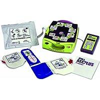Zoll Aed Plus Trainer 2 Défibrillateur d'entrainement