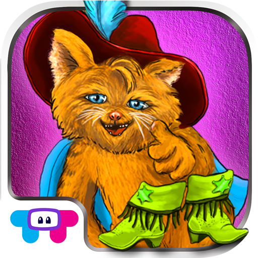 puss-in-boots-a-free-interactive-childrens-storybook-for-kids-parents