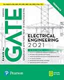GATE Electrical Engineering 2021