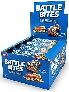 protein bites köpa