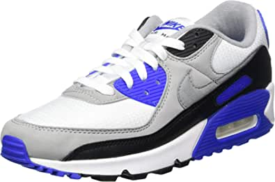 Nike Cd0881, Scarpe da Corsa Uomo