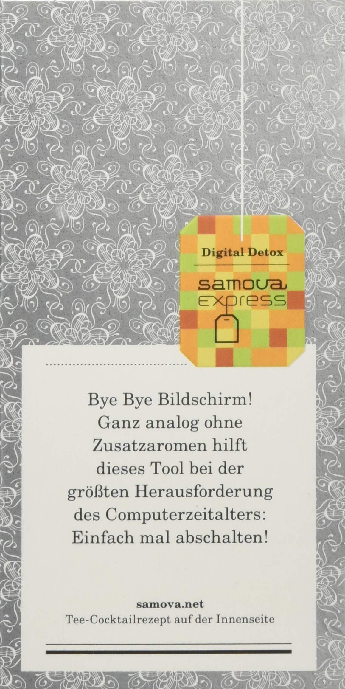 samova-Digital-Detox-Express-4er-Pack-4-x-80-g