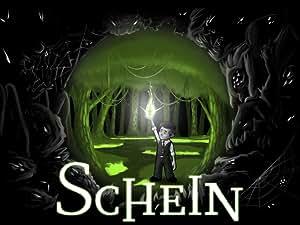 Schein [PC Code - Steam]