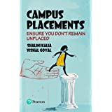 Campus Placements: Ensure You Don't Remain Unplaced