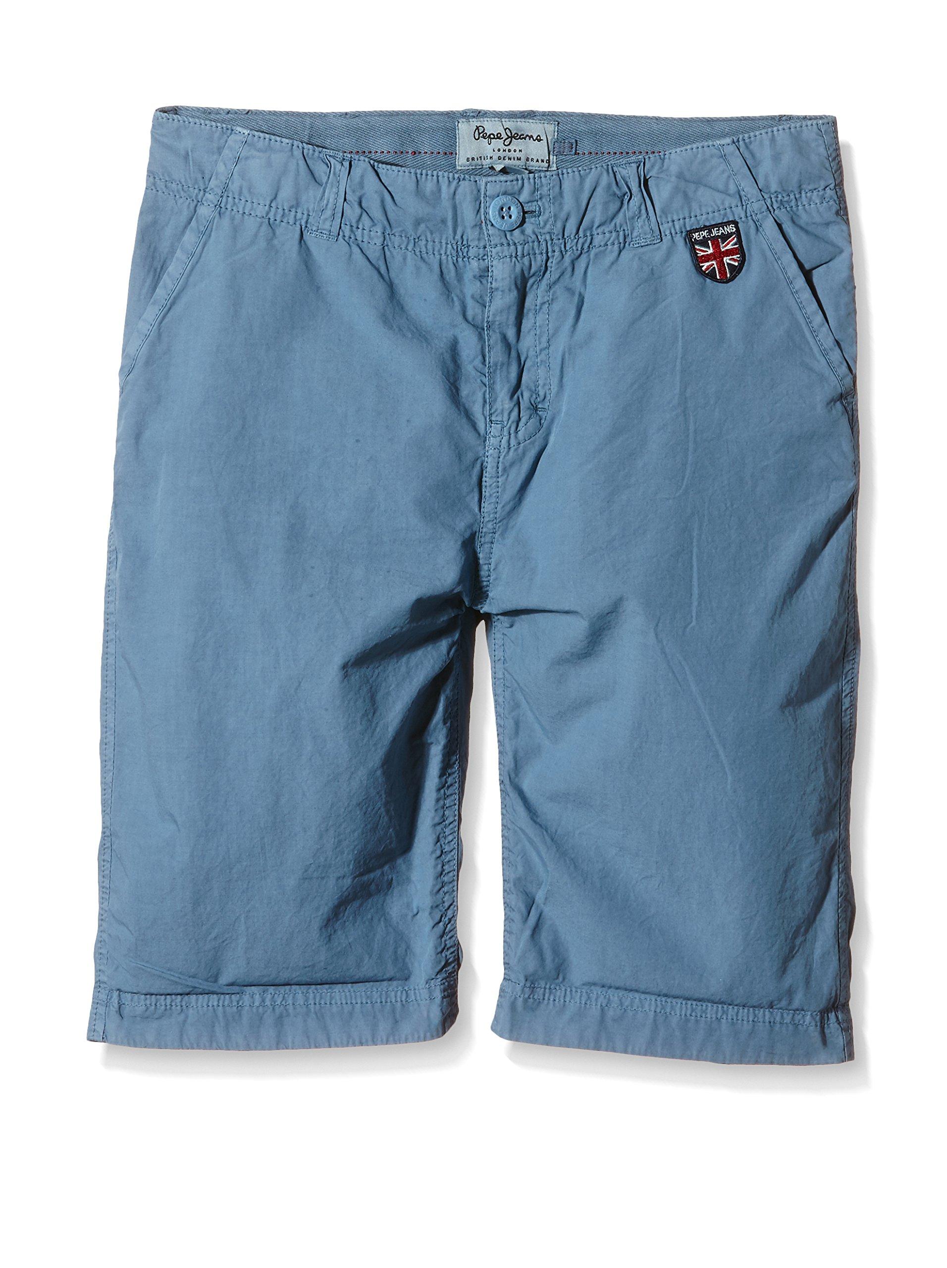 Pepe Jeans London Short Daves