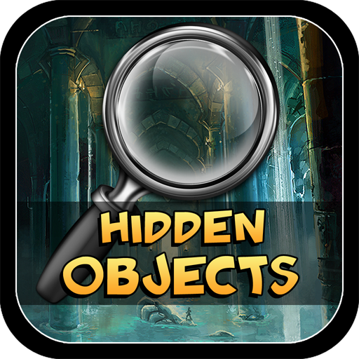 sherlock holmes Hidden Trivial and Puzzle game (Scary Kostenlose Object-spiele Hidden)