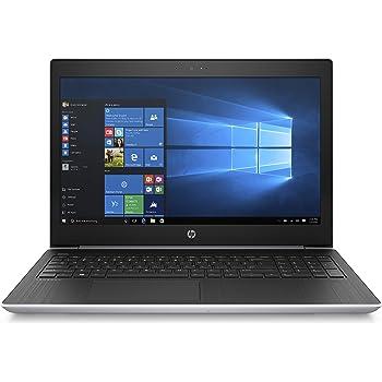 HP ProBook 430 G5 - Ordenador Portátil Profesional 13.3