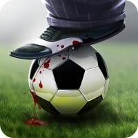 Underworld Football Manager 2018 - Bend the rules