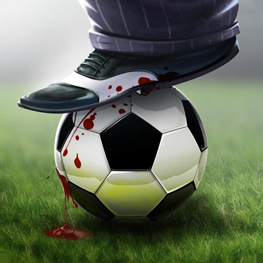 Underworld Football Manager 2017: Fußball manager