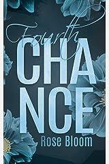 Fourth Chance (Chance Reihe 3) Kindle Ausgabe