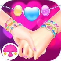 Fashion Bracelets Designer