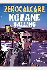 Kobane Calling Formato Kindle