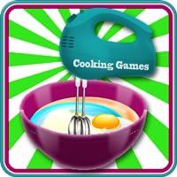 Spiele Mädchen Muffins Kochen Spiele