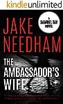 THE AMBASSADOR'S WIFE: Samuel Tay #1 (The Samuel Tay Novels)