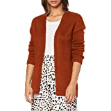 Only Onllexi L/S Cardigan CC Knt Suter crdigan para Mujer