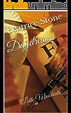 Daydreams: Latte Macchiato