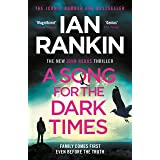 A Song for the Dark Times: The Brand New Thriller from the Bestselling Writer of Channel 4's MURDER ISLAND (English Edition)