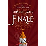 Finale: Caraval Series Book 3 (Caraval 3) (English Edition)