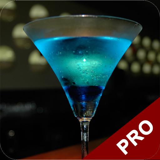 Cocktail Drinks Recipes Video Tutorials - Limited Edition (Frozen Pot Crock)