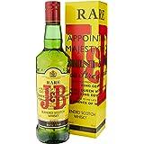 J & B Whisky, 700 ml