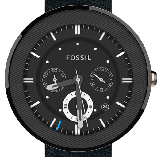 fossil-ion-plate-android-wear-watchface