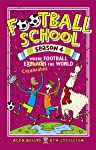 Football School Season 4: Where Football Explains the World